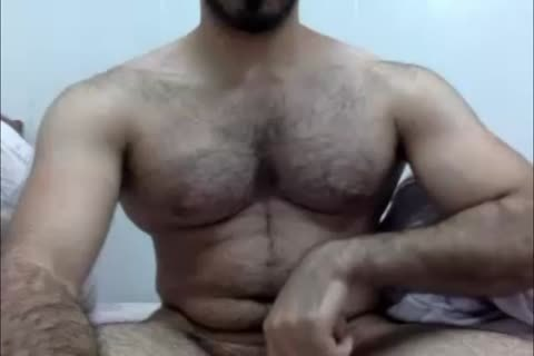 Iraqi juicy Muscle superlatively kinky Face Cumshoot Ever