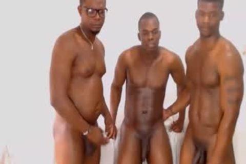 naked funny black boyz Live On Cruisingcams Com