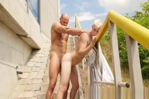 best Adult clip Homo Uncut Try To Watch For Uncut