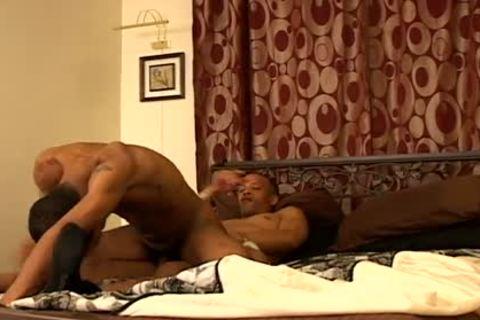 67big Daddy - Scene 3