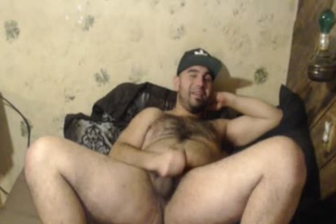 Madtabu - Taboo Family Sex Live Chat Room - cum Home twinks