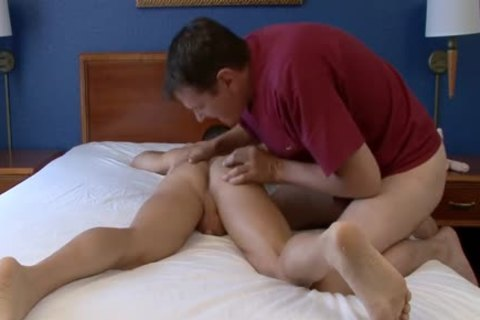 fine small dick Brent anal Play