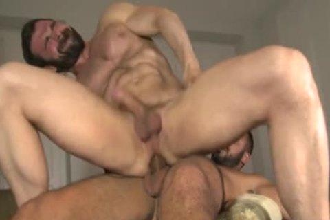Sex males - C29