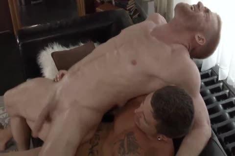 fucking Blond chap, Watch Part 2 At Bit.ly/rawboys