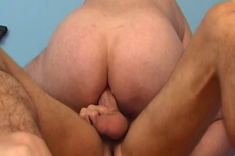 Curious twink Wants To suck old Mans ramrod