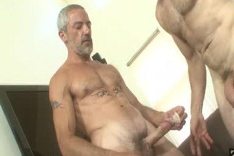 daddy 7