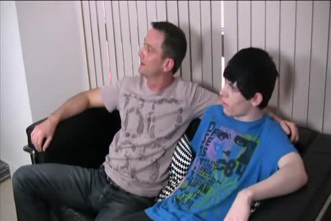 Damion & Sean