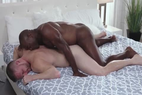 AARON TRAINER & BRIAN BONDS - MY dad pounded YOUR dad - NM