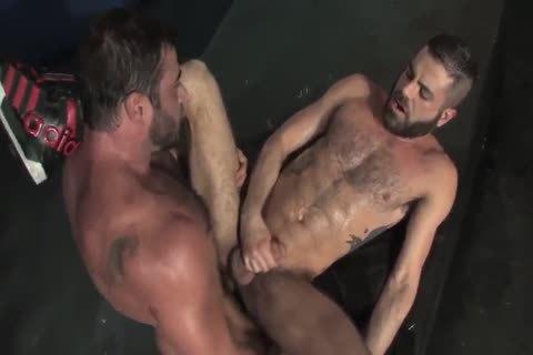 BRUTUS18CM - movie 058 - gay PORN!