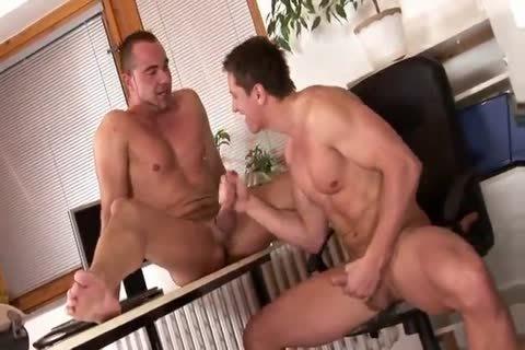 recent video 180