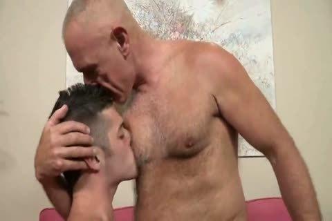 BRUTUS18CM - clip 073 - homo PORN!