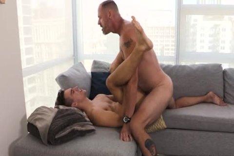 Family_Dick- Stepdad Boyfriend- Chapter 3- Bad Date