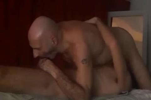 MASSAGE SEX oral enjoyment job RELAX By Nudemassage