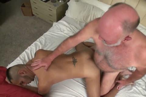 clip 153