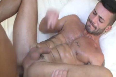 Porn 403