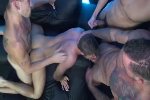 sexy raw fuckfest