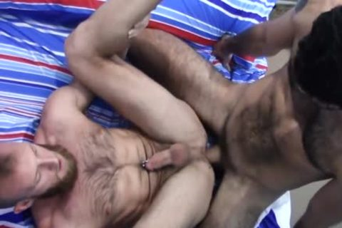 Australian Amateurs engulfing large weenie And unprotected