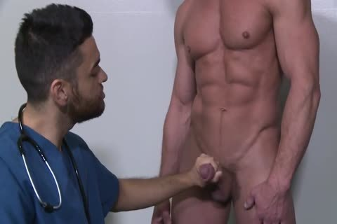 Exotic homosexual Clip With Sex, Hunks Scenes