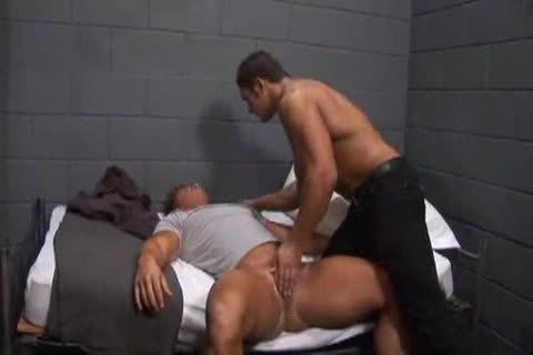Porno Tv Show