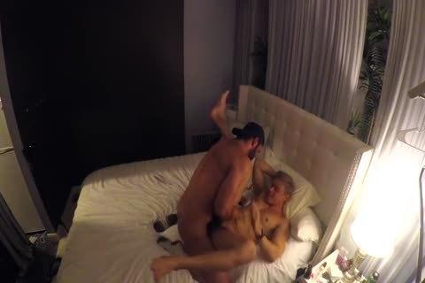 hardcore gay butthole