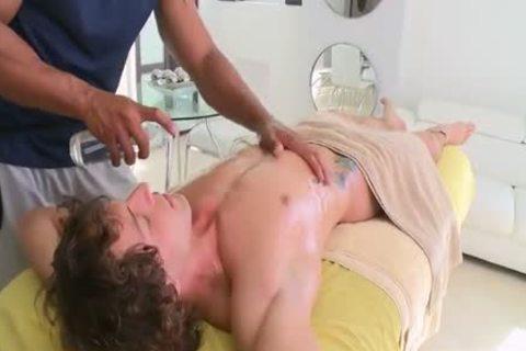 palatable Massage