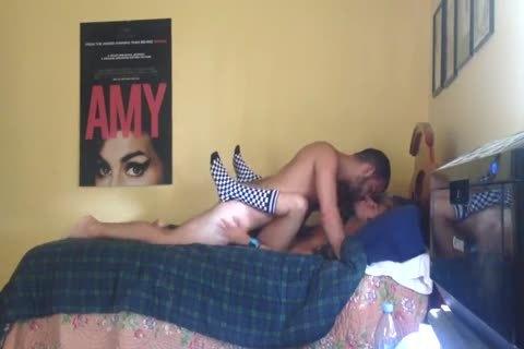 video Scene 339