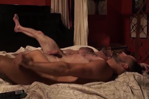 raw - Jeffrey Lloyd & Sergeant Miles