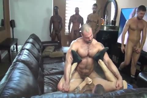 plowing slutty bare fuckfest