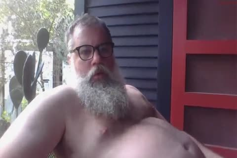 Daddy Cums