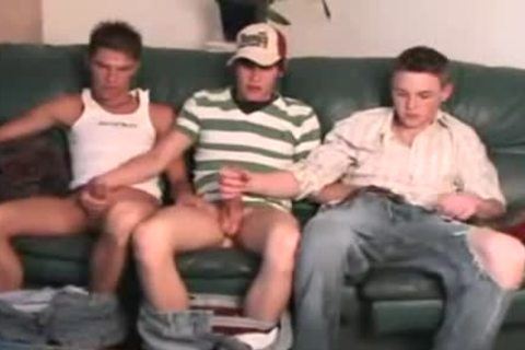 3some teens On Web Camera Hard gay joy