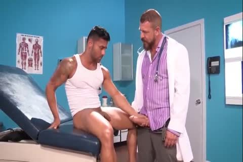 Dr,ROCCO CONSULTIN,TELL ME ,DADDY NEED YOUR big DLUNGER