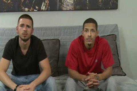 Juan & Rico Pt two