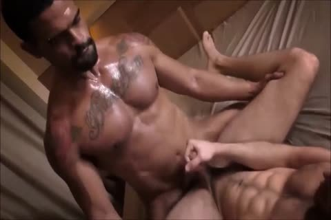 poke The cum Out Of Him homo Compilation 10 10764951 720