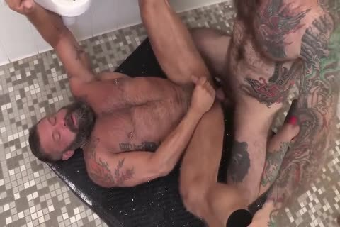 dad fuck