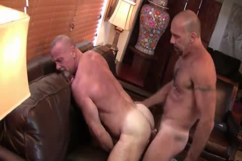BRUTUS18CM - video 132 - homo PORN!