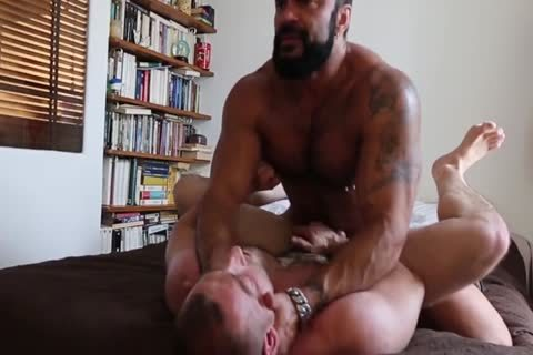 Straighty Conned Into homosexual oral-sex stimulation By My friend