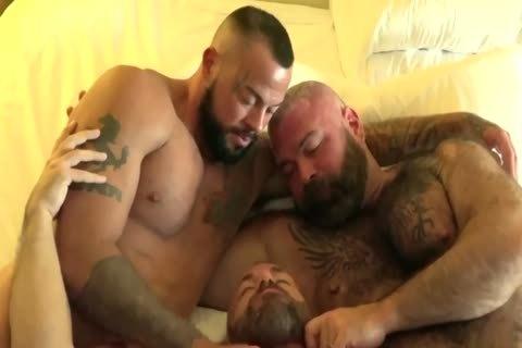 gay Porn recent Venyveras Compilation 6982378 720p