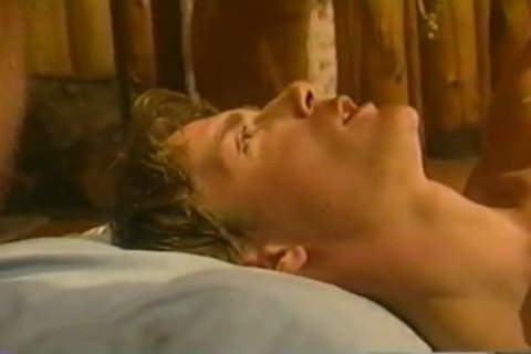 homosexual orgy Film With Loaaaadssss Of Socks