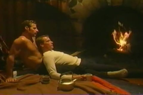 homosexual orgy Film With Loaaaadssss Of Socks