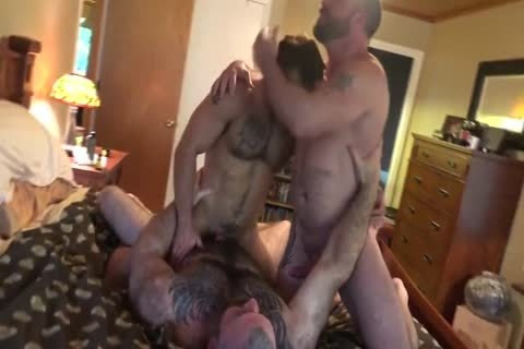 homo Porn recent Venyveras non-professional Compilation 6966904 720p