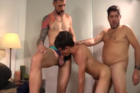 studs Vs twinks nude - Fulltime movie scene
