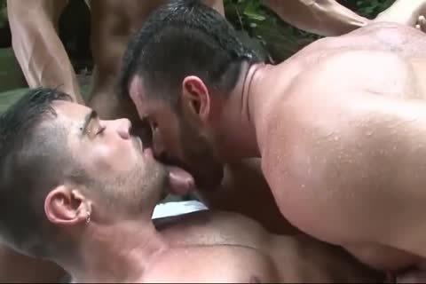 homosexuals Demand Straight boys To Masturbate