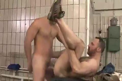 indecent old baths Sex 2 Real men