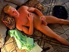 Two lusty And lusty Hudge twinks suck And poke Each Otthowdys duder