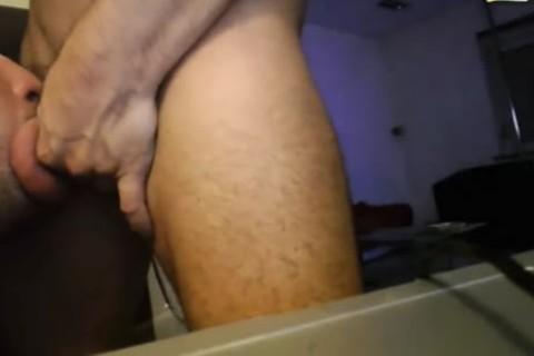str8 boy banging gay boy Fo money Cams.enat.ro