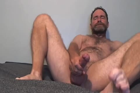tasty Dads Next Door IV