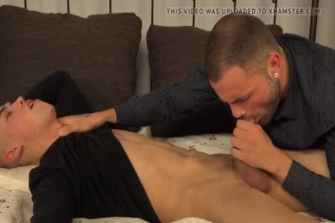 pretty Bitchboy acquires Rammed By Hung Fucker