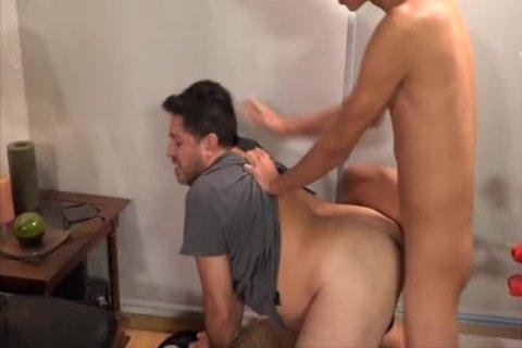 Daddys Home Cumming