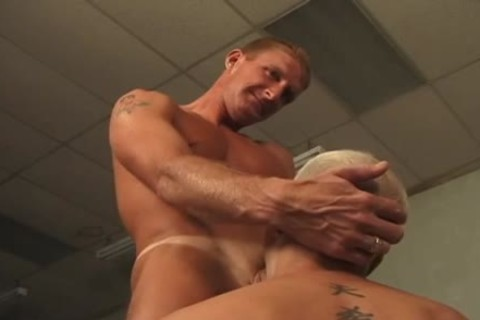 lustful twink Cums After Hard butthole pounding