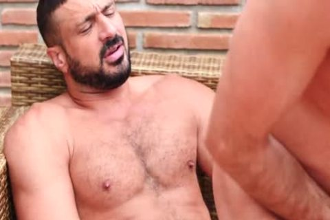 easy Plan With Marco Napoli & Dave London
